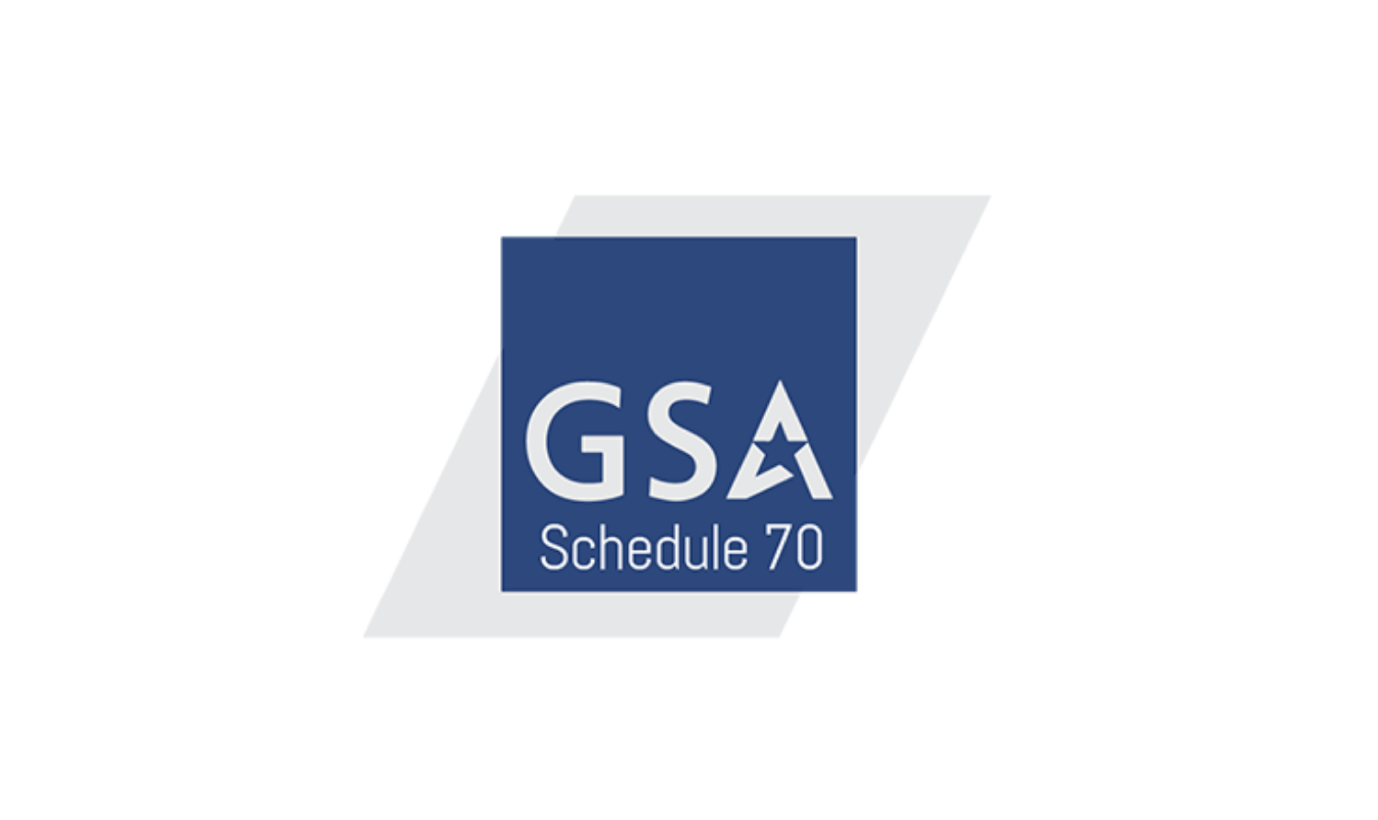 GSA IT70